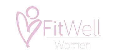 Women_logo-01.jpg