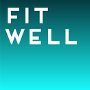 Copy of Fit Well logo (12).png