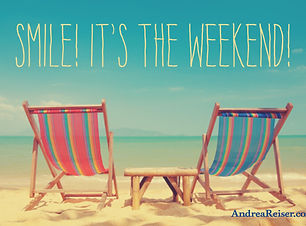Weekend Special.jpg