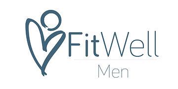 Men_logo-01.jpg