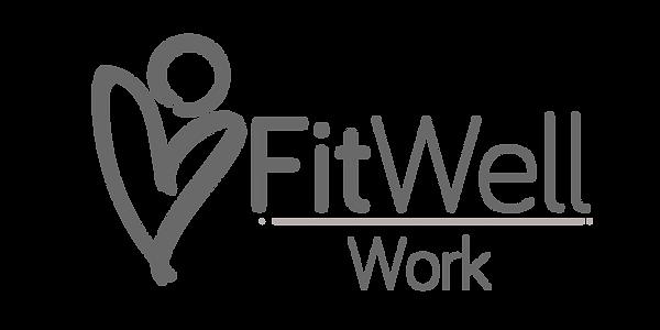 Work_logo-01.png