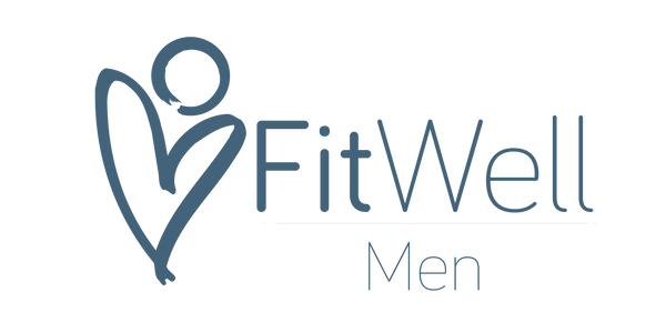Men_logo-01.png