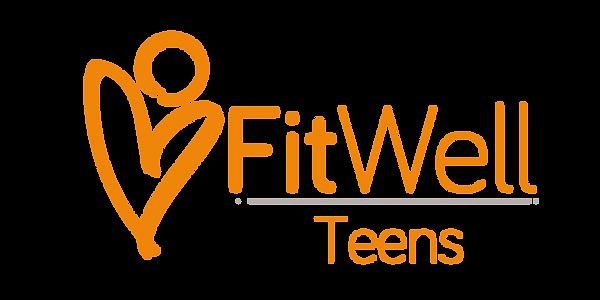 Teens_logo-01.png