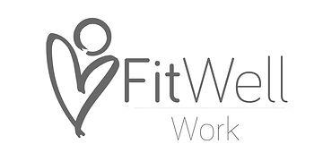 Work_logo-01.jpg