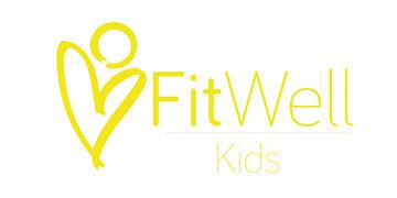 Kids_logo-01.jpg