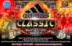 adidas classic flyer 2019.jpg