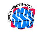 White SSS Logo.jpg