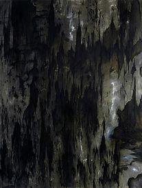 Grotta kopia 3.jpg