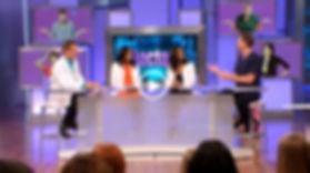 The Doctors TV