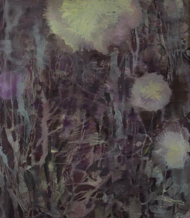 Nattens blomma, 100x90 cm.jpg