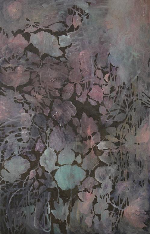 Frusna blad, 85x54 cm.jpg