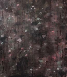 Mörk längtan, 150x130 cm kopia.jpg