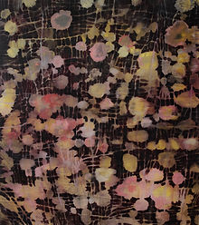 Underjordens blommor, 55x49 cm kopia.jpg