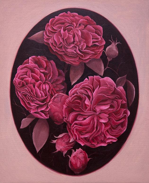 Mörka rosor 2013.jpg