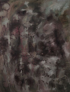 Svampskog, 120x98 cm.jpg