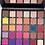 Thumbnail: Nuclear Survivor Eyeshadow Palette