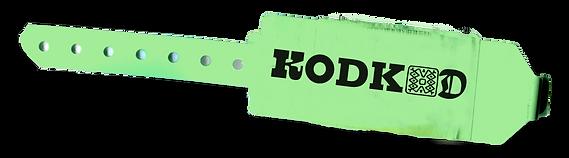 kodkod green.png