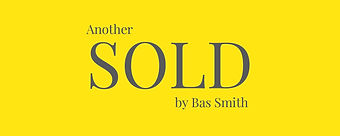 Sold by Bas.jpg