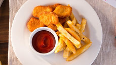 kids-nuggets-with-chips-655x370.jpg
