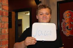 Jacob-001.JPG