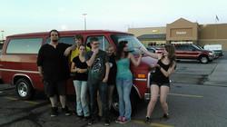 crew at walmart.jpg