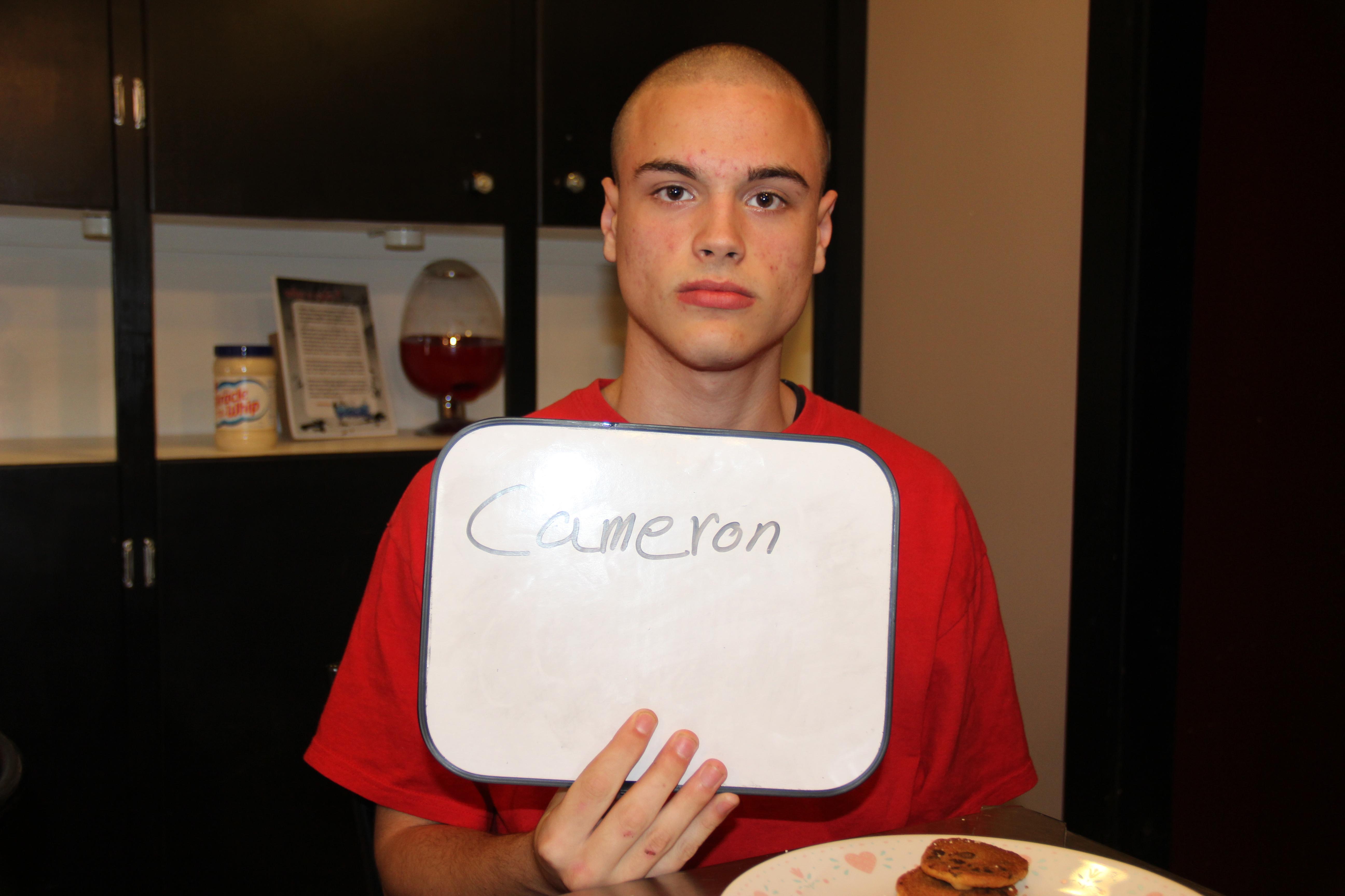 Cameron-001.JPG
