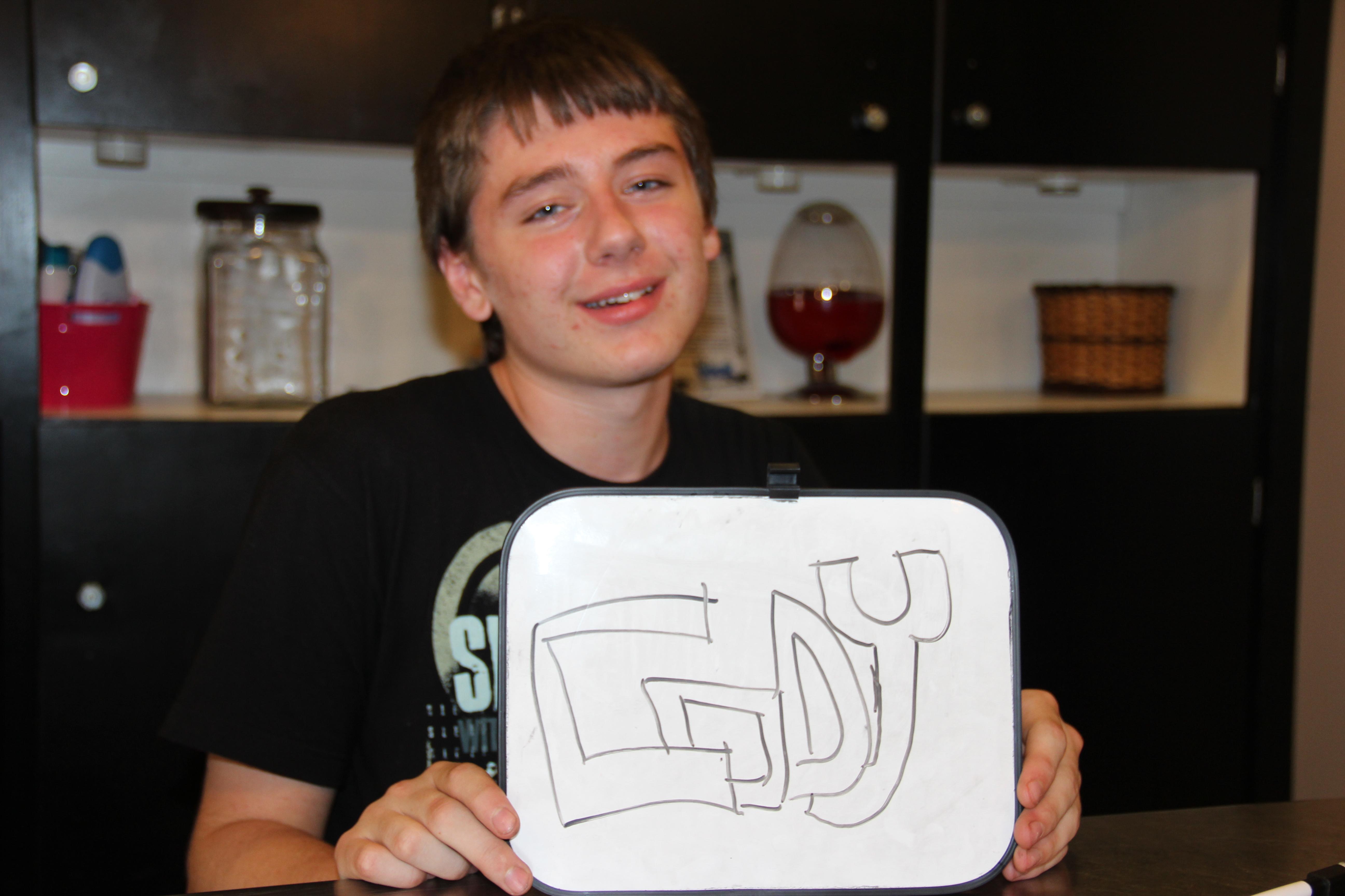 Cody-001.JPG