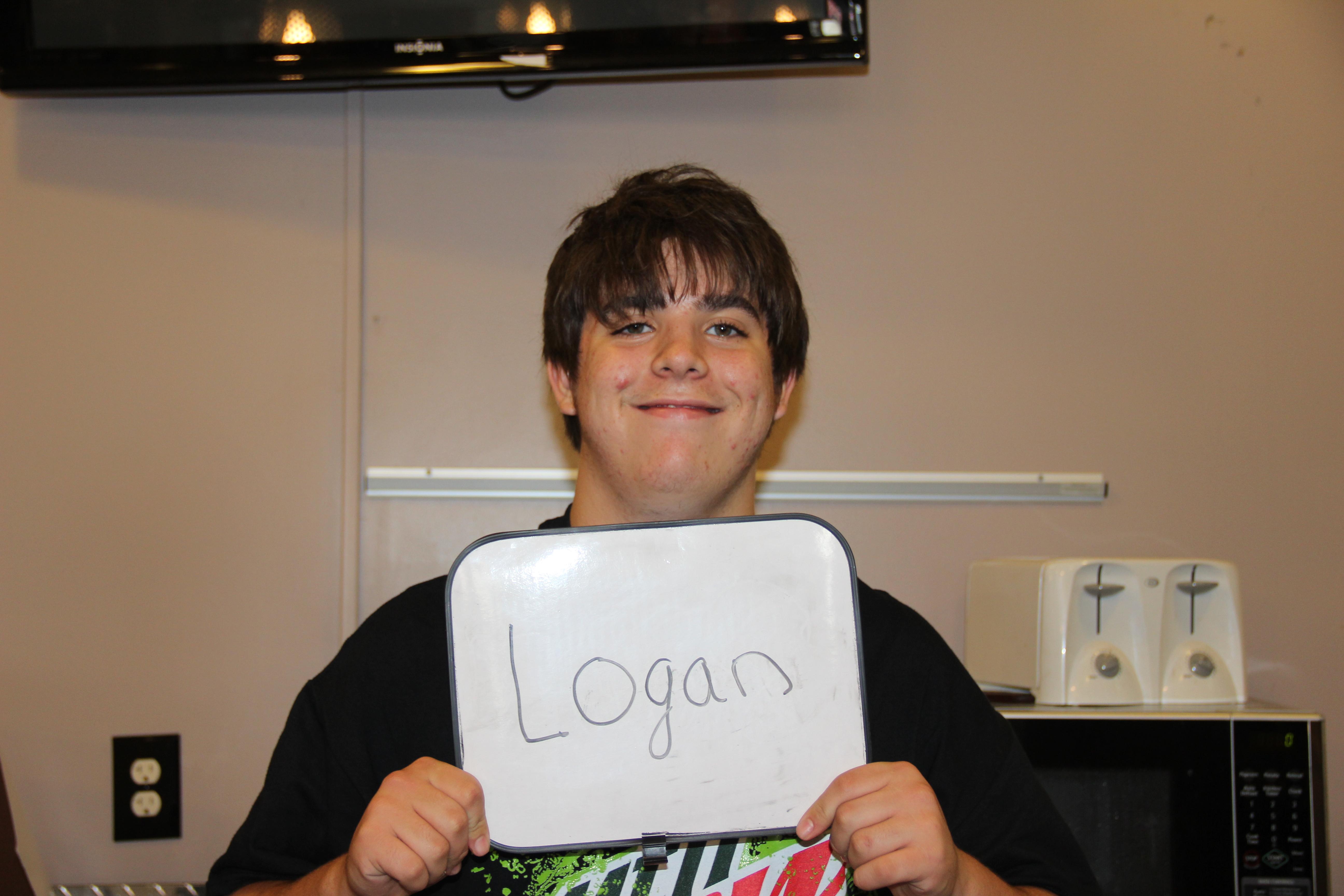 Logan.JPG
