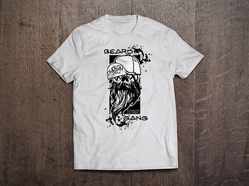 SoPhresh! Beard Gang