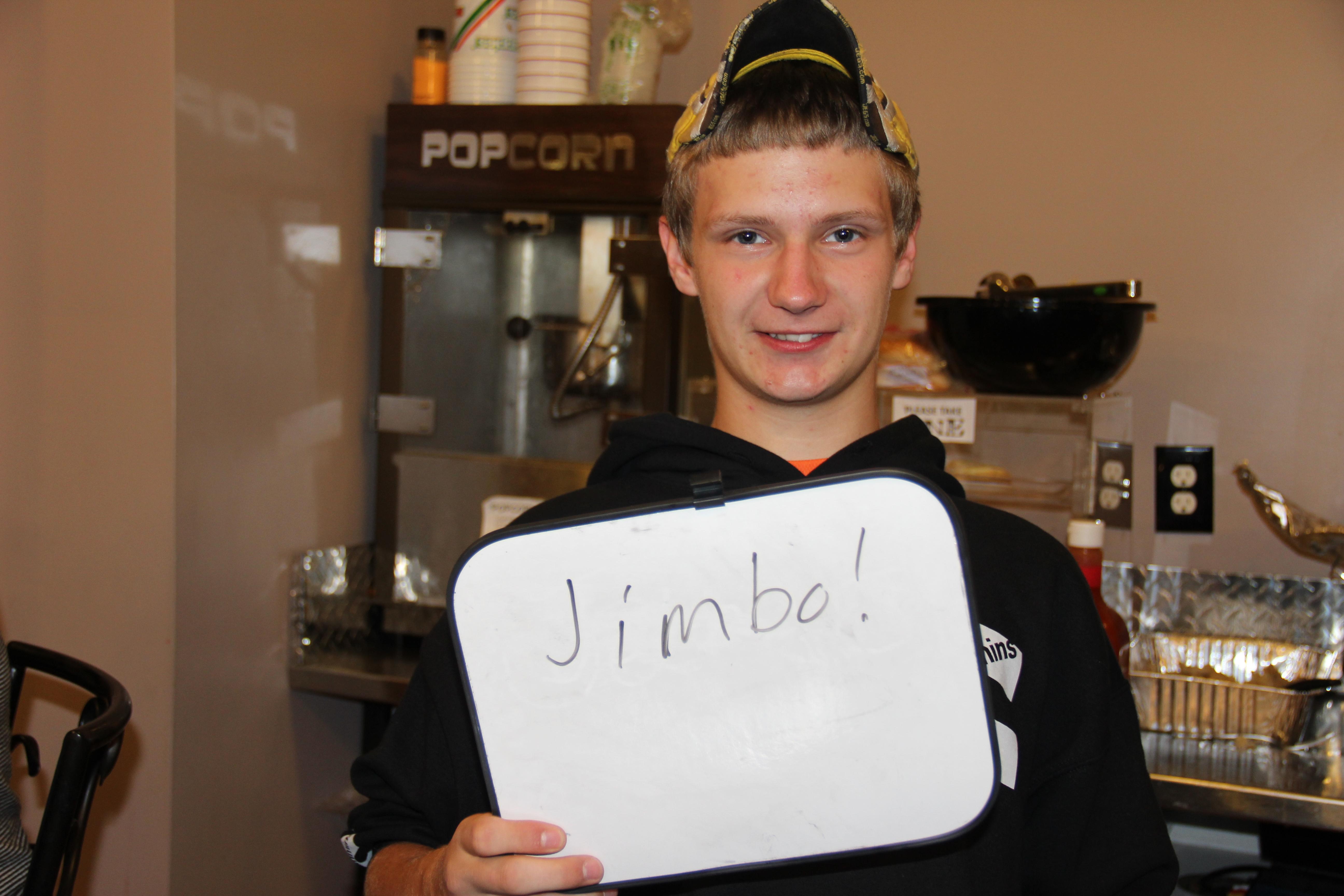 Jimbo_18+.JPG