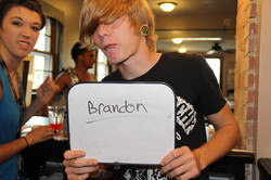 Brandon_18+.JPG