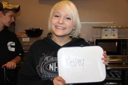 Kelsey_18+.JPG