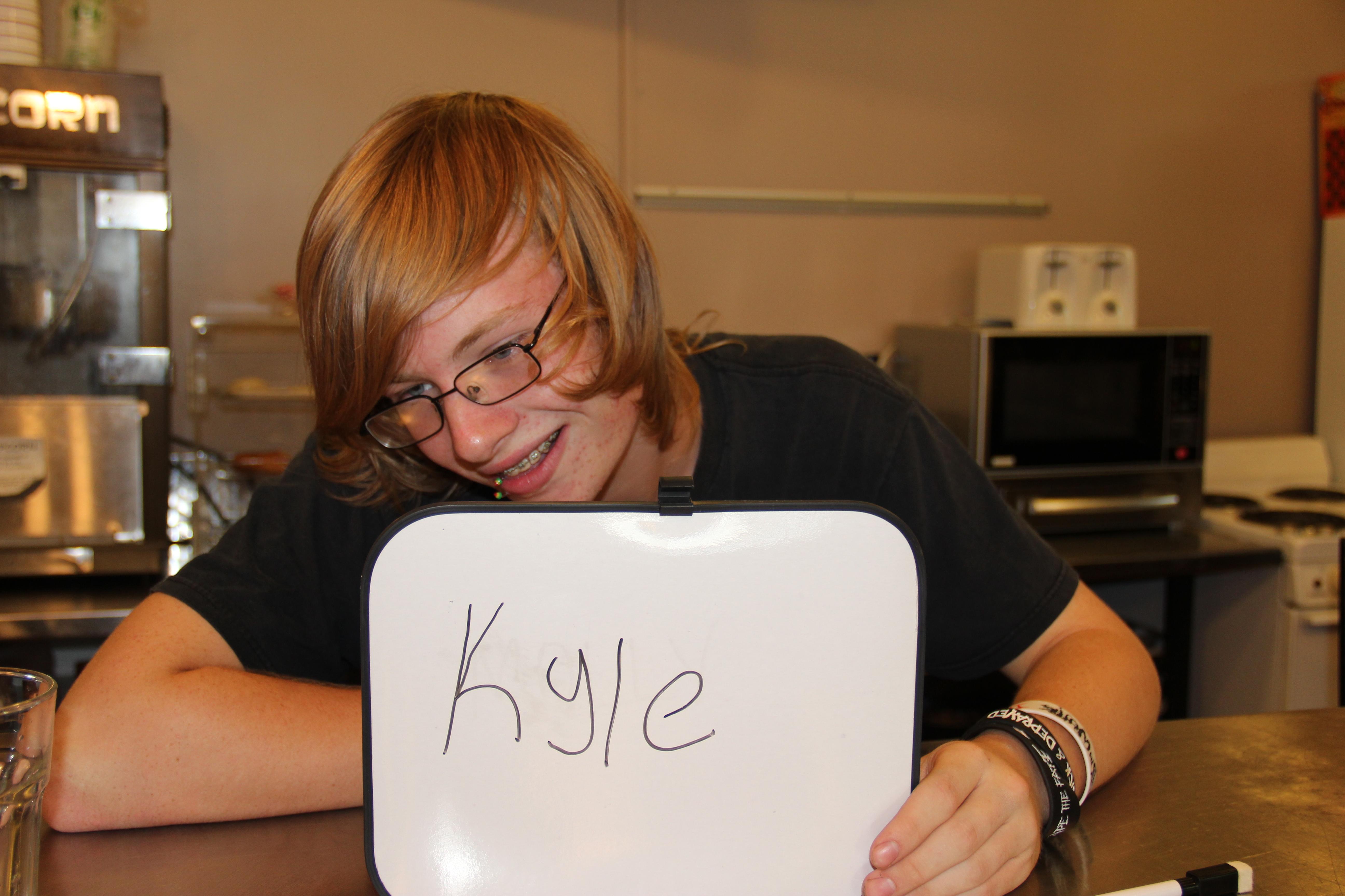 Kyle.JPG