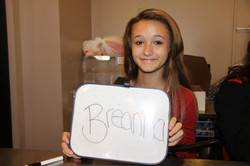 Breanna-001.JPG