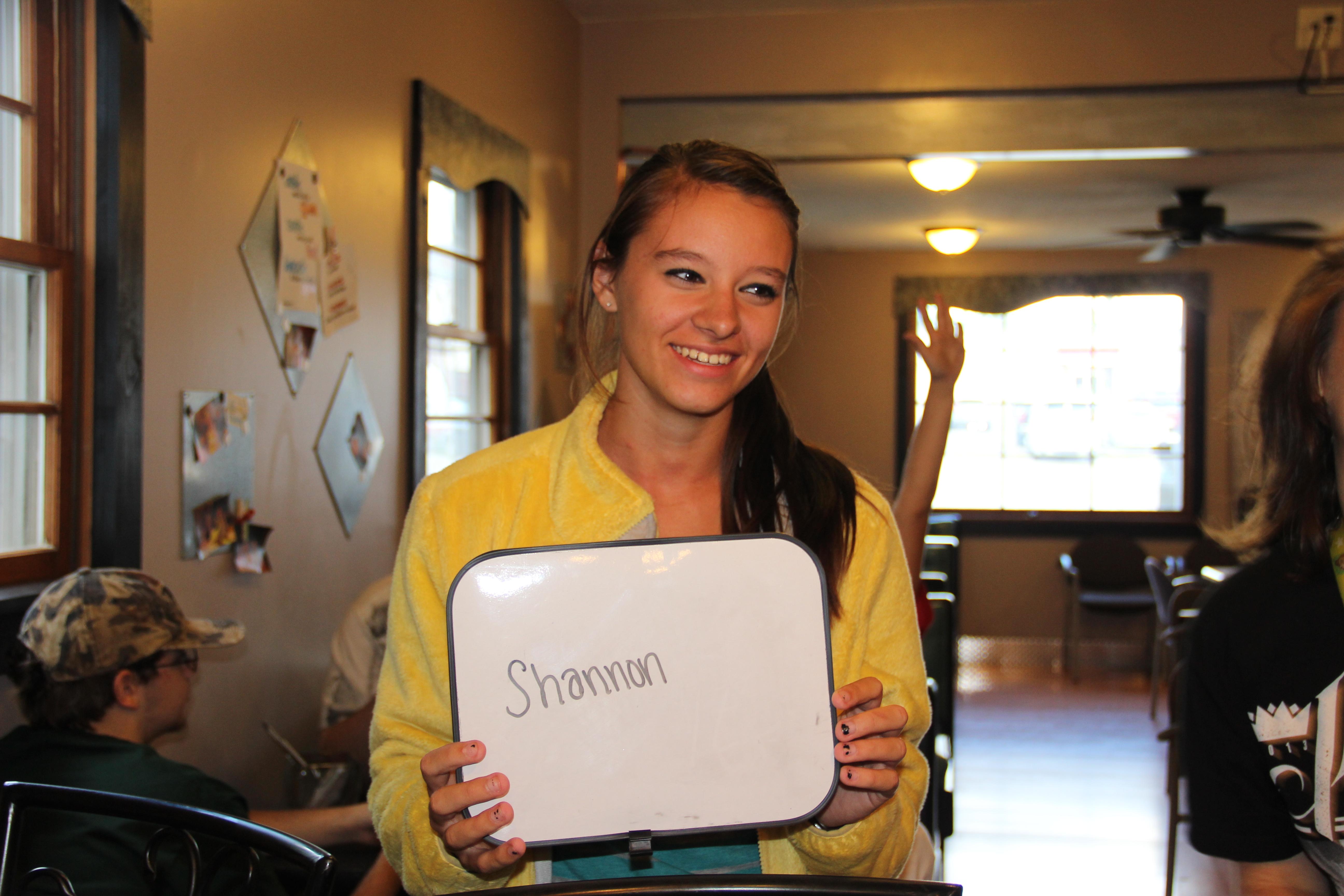 Shannon.JPG