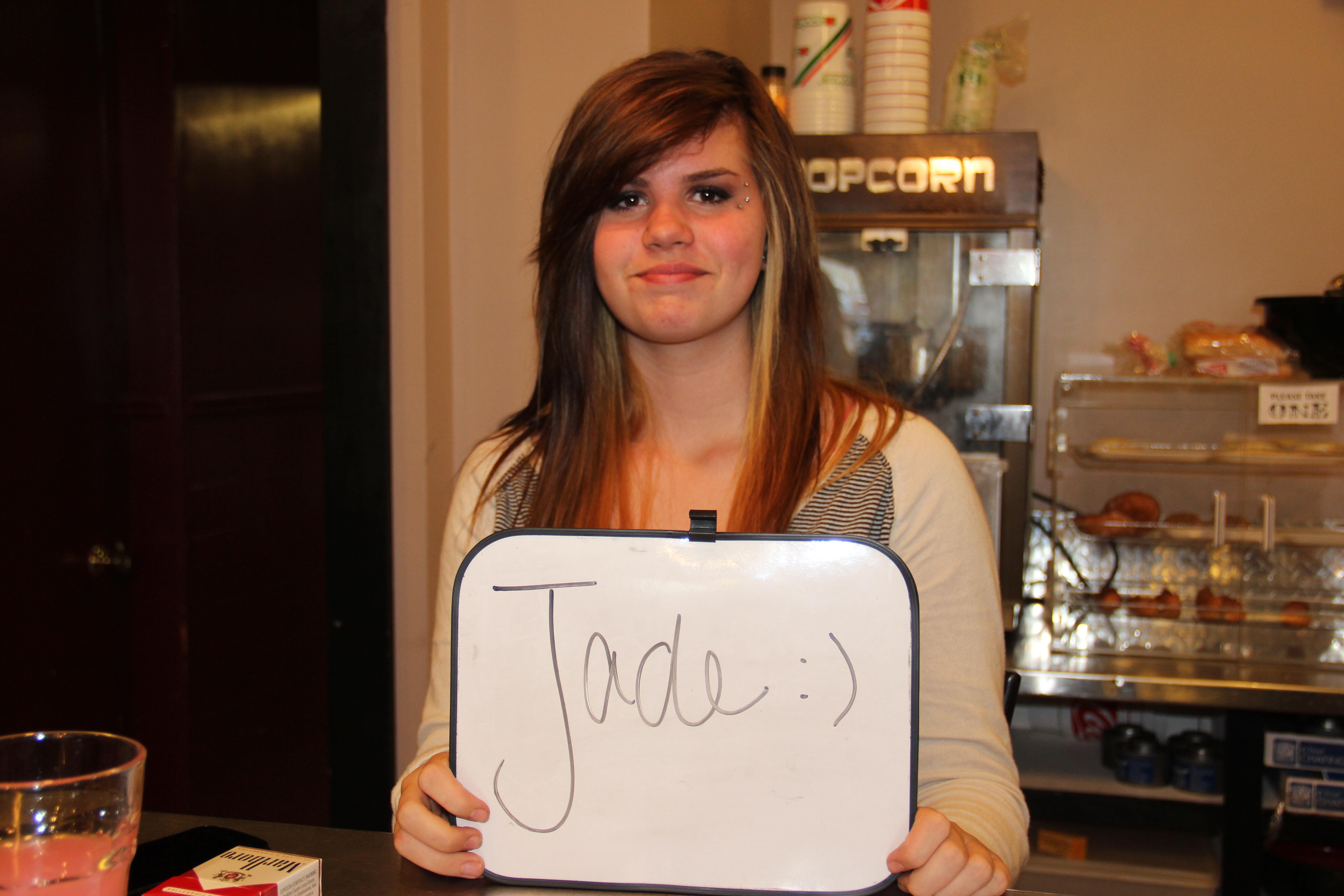 Jade-001.JPG