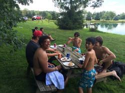 crew at picnic.JPG