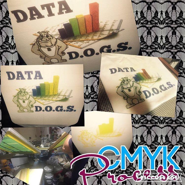 Data D.O.G.S.jpg