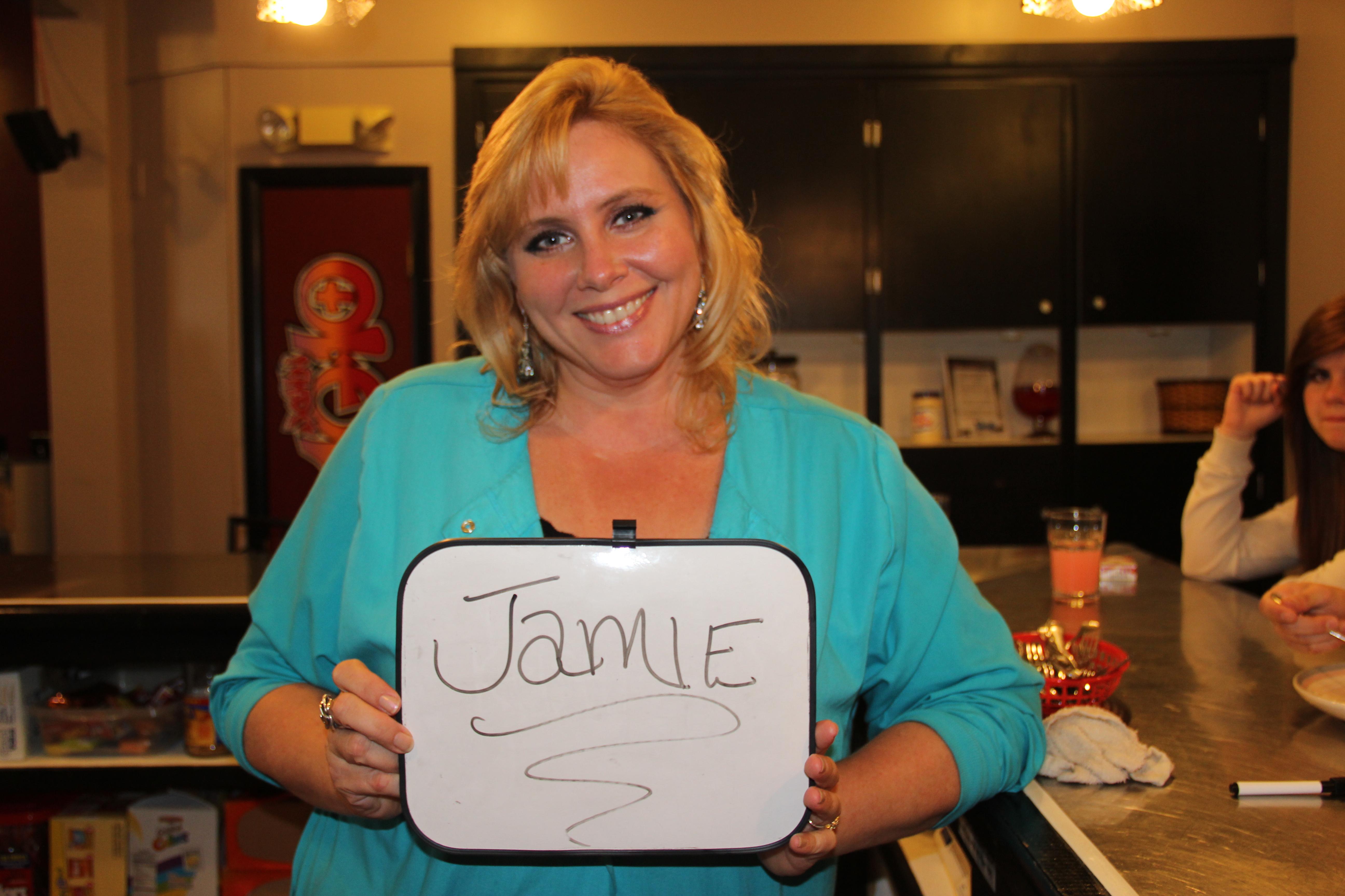 Jamie_Volunteer.JPG