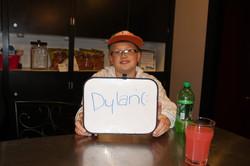 Dylan-001.JPG