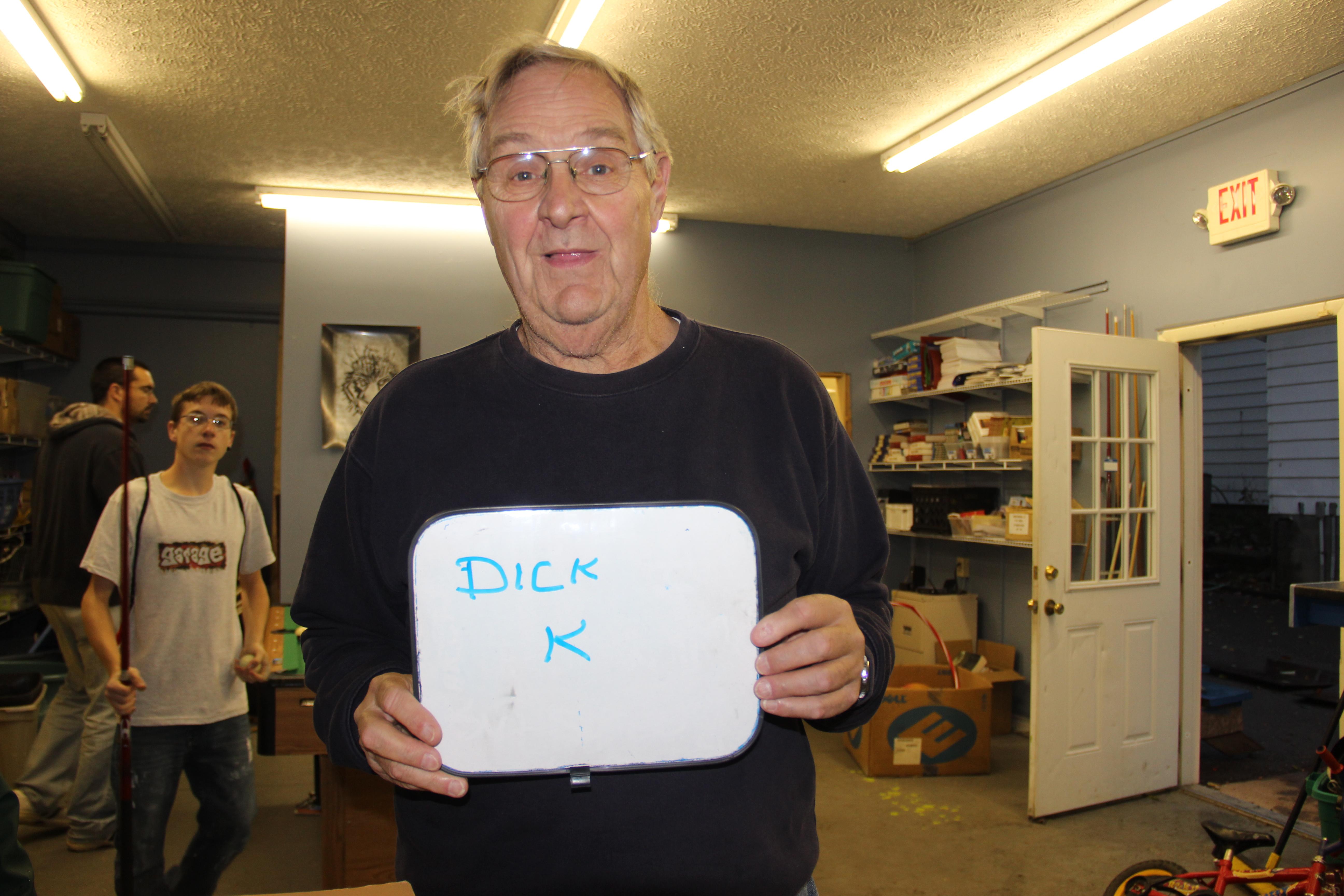 Dick_Volunteer.JPG