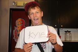 Kyle-001.JPG
