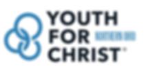 yfc logo2.bmp
