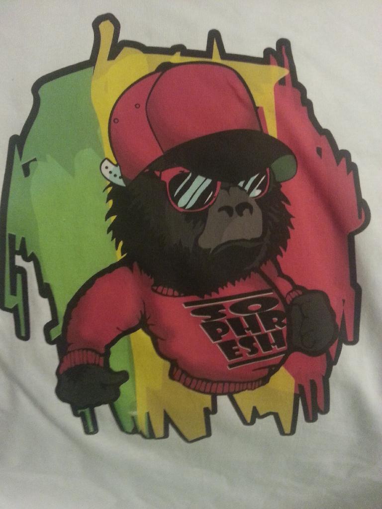 Rasta Gorilla.jpg