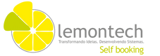 Logos-Lemontech.png