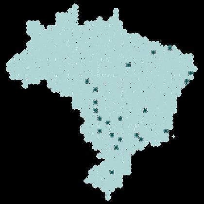mapa clientes 2.png