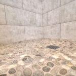 bathroom-remodel-35-150x150.jpg