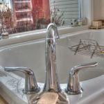 bathroom-remodel-37-150x150.jpg