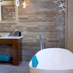 CK-Rogers-sleek-bathroom-at-Boise-showroom-150x150.jpg