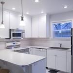 kitchen-remodel-6-600x375-150x150.jpg
